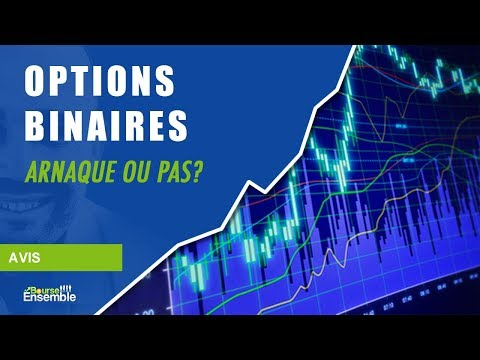 avis sur loption expert en options binaires