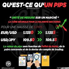 quest-ce que loption dollar euro)