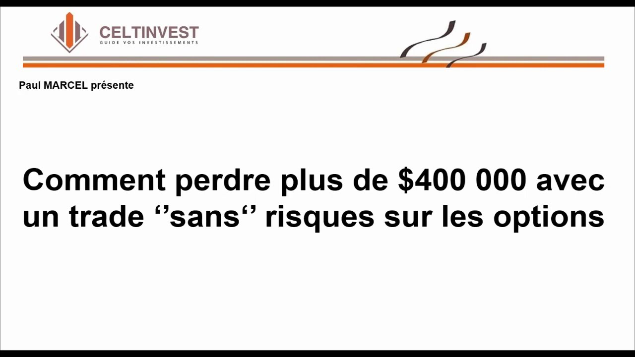 options sans investissement site Web de revenus Bitcoin