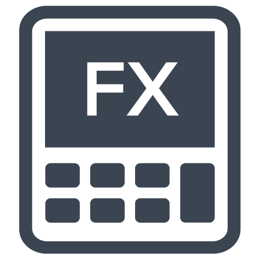 Calculateur Trading - Calcul taille position forex, lot et marge - Admiral Markets