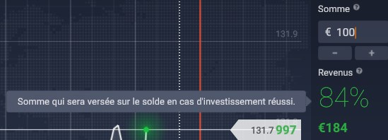 options binaires binex quest-ce que cest)