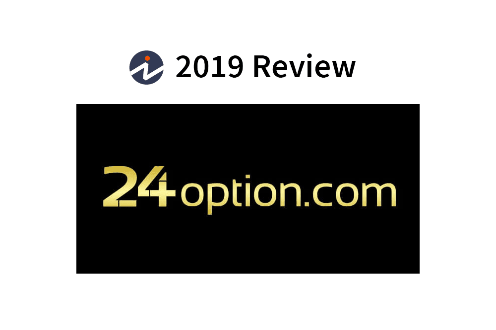 Option reviews 24 vidéos)