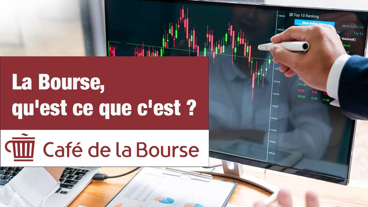 options boursières quest-ce que cest)