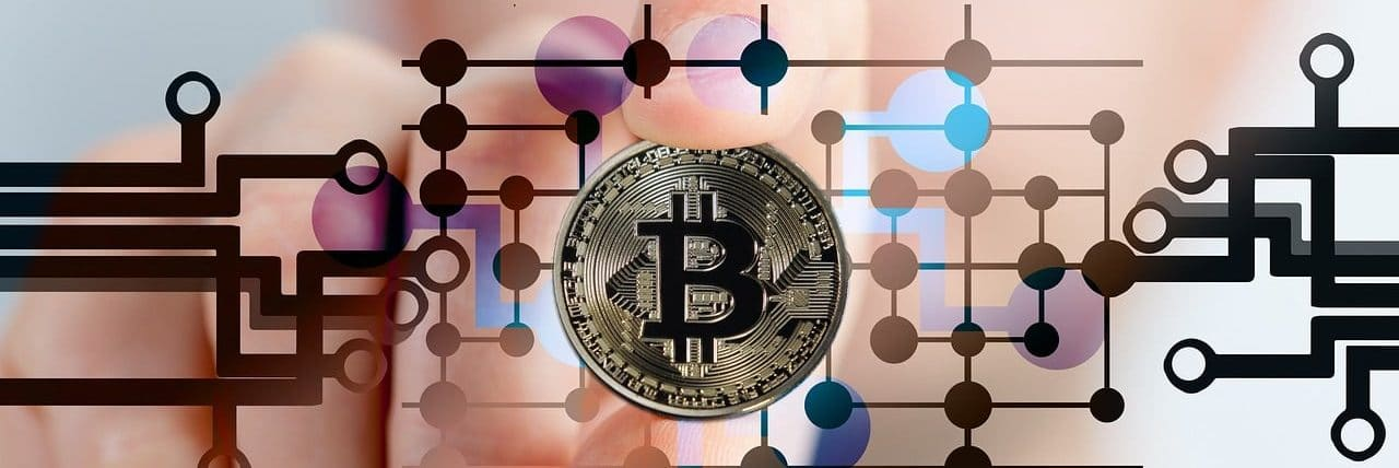 bitcoin comment les gagner