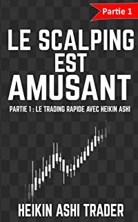 trading rapide)
