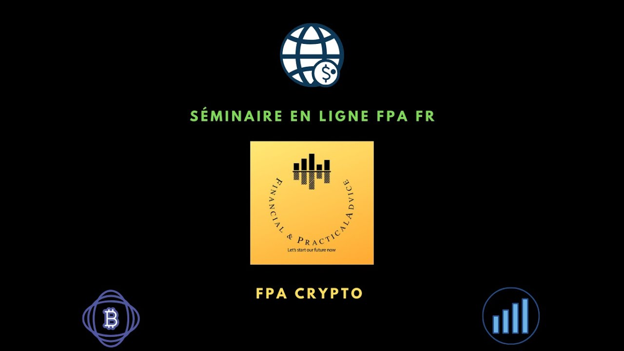 meilleurs traders crypto pour linvestissement)