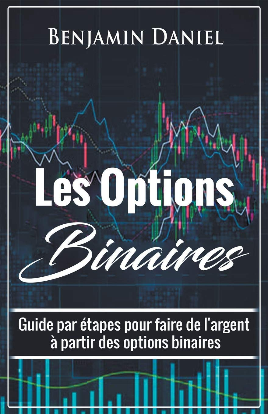 manuel des options binaires