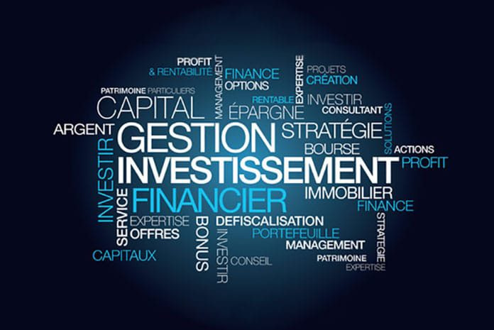 investissement en options