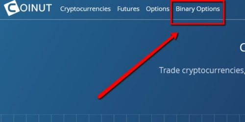 Options Binaires, Bitcoin Mining & Forex Trade