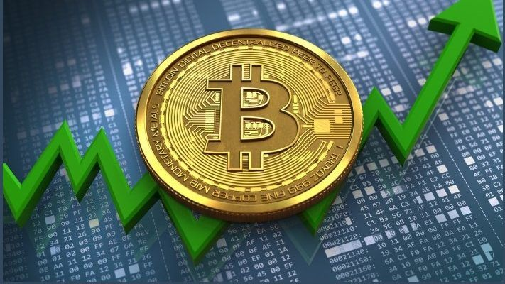 paire bitcoin)