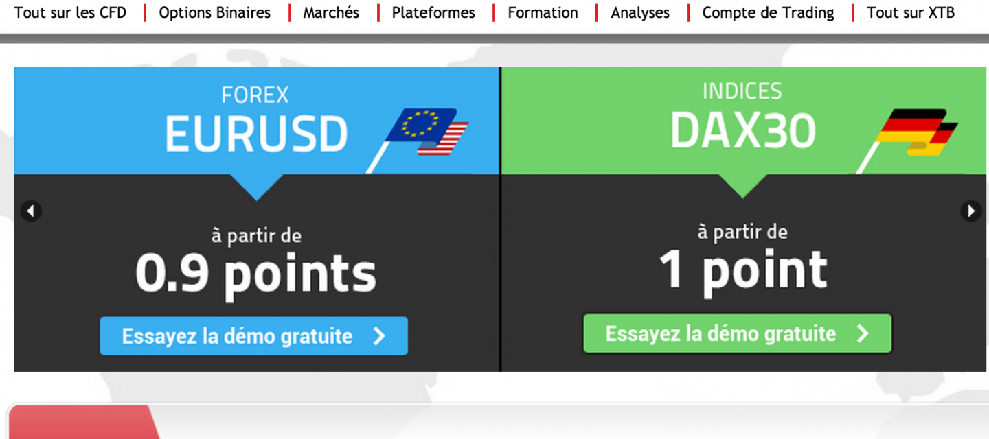 Avis sur le broker en option binaire OptionTime | fimasinternational.fr
