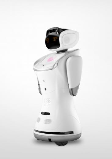 Pose estimation and feature tracking for robot assisted surgery with medical imaging - Irisa