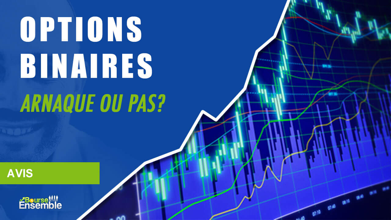 options binaires complexes stratégies doptions binaires movn averae