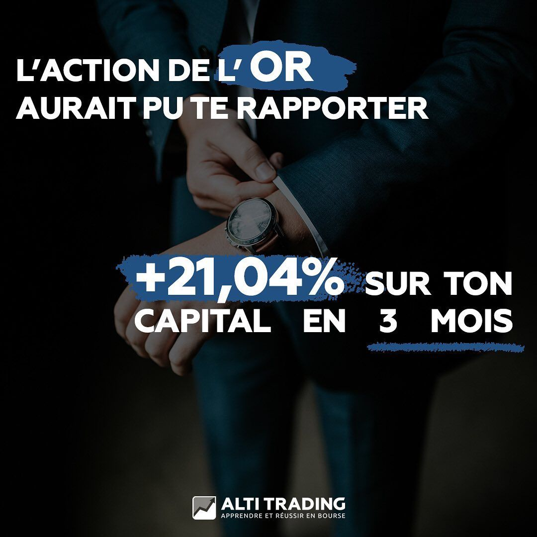 meilleurs traders crypto pour linvestissement