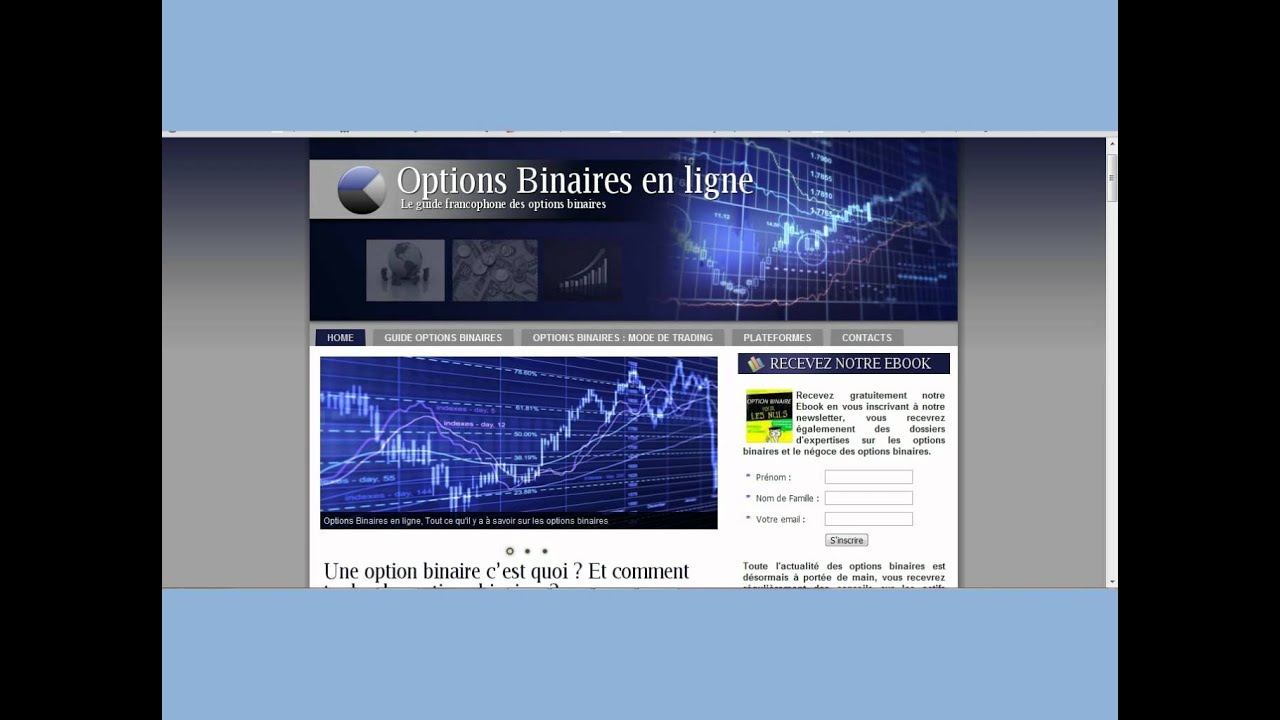 options binaires opton tme