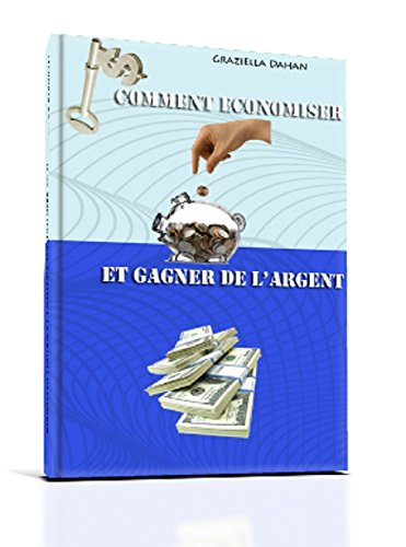 comment faire le monde de largent