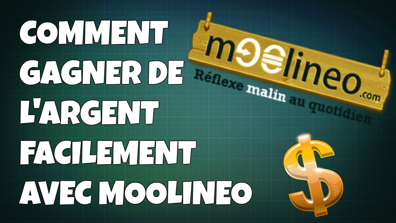 faire de largent rapidement site Web)