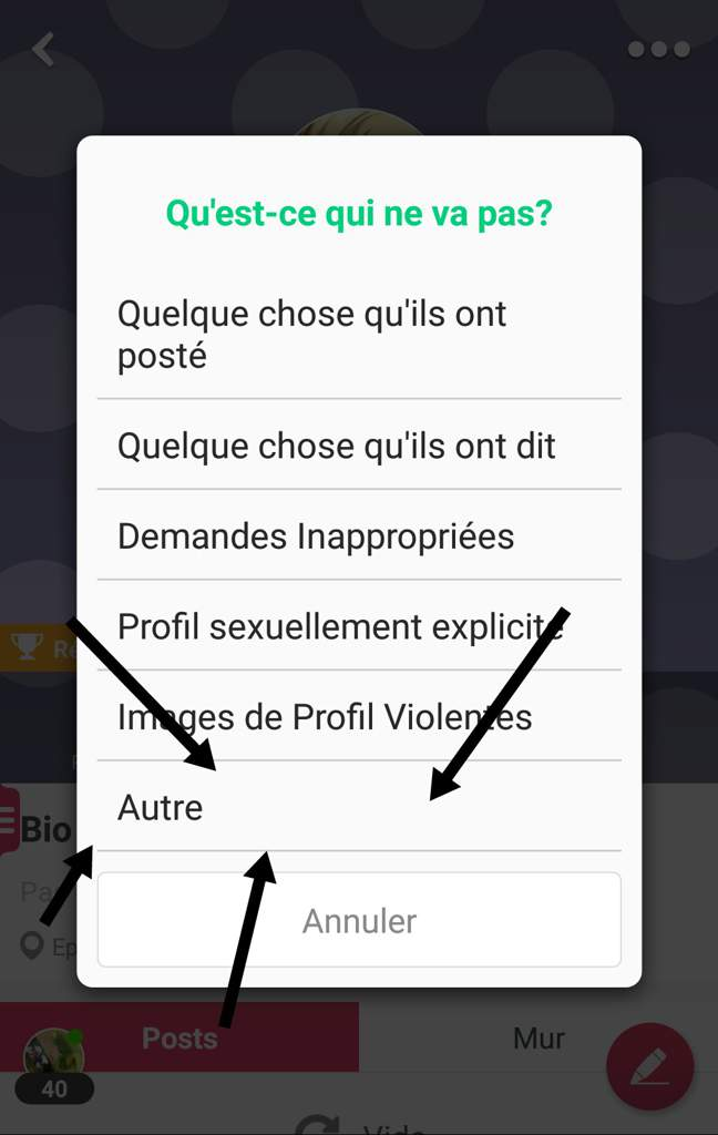 option quest-ce qui va