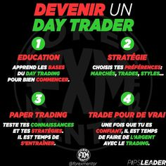 trading rentable sur les options turbo)