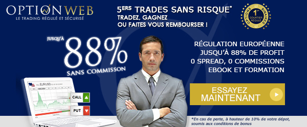 options binaires comment gagner)