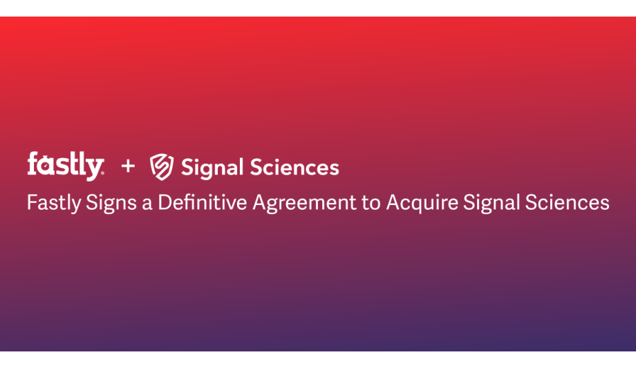 signal doption
