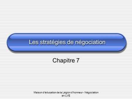 Guide de Négociation d'Options | Placements Directs TD