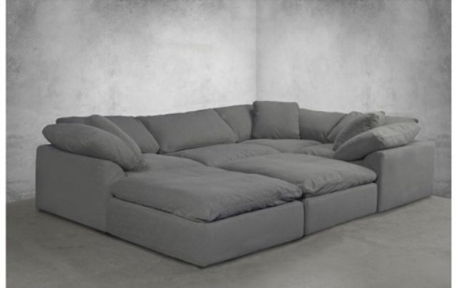 trading de couches