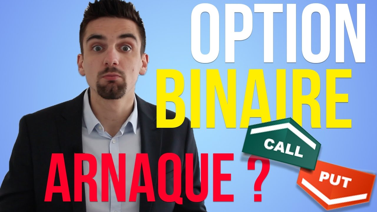 alex anciennes options binaires