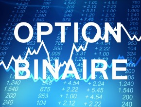 Top 5 des options binaires