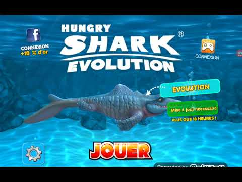 comment gagner beaucoup dargent requin hangri)