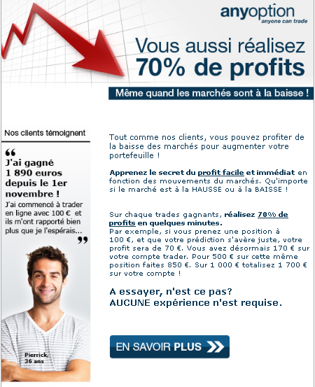 options binaires comment gagner de largent)