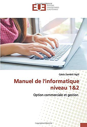 options commerciales comme)