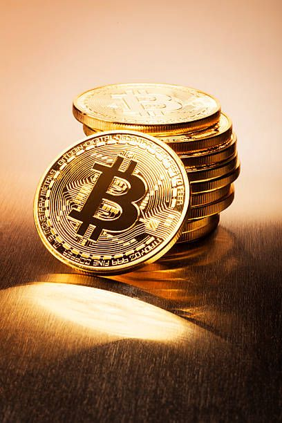 signale les options binaires 60 secondes exmo bitcoin