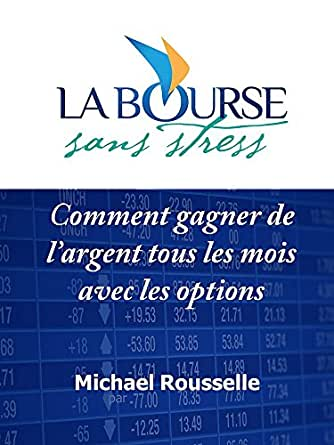 gagner de largent sur les options Vidéo Secrets Of Trading Options
