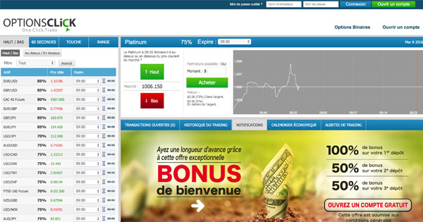 options binaires 500 pour cent)