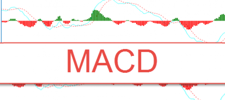 options binaires de lindicateur macd