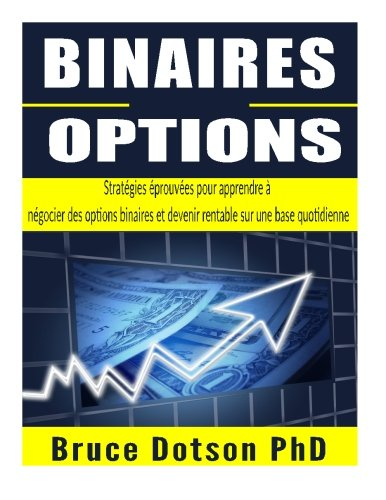 options binaires pros