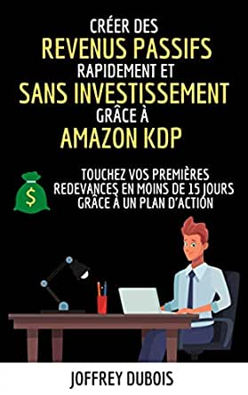 options sans investissement gains pour la copie de transactions