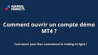 trading doptions comment commencer