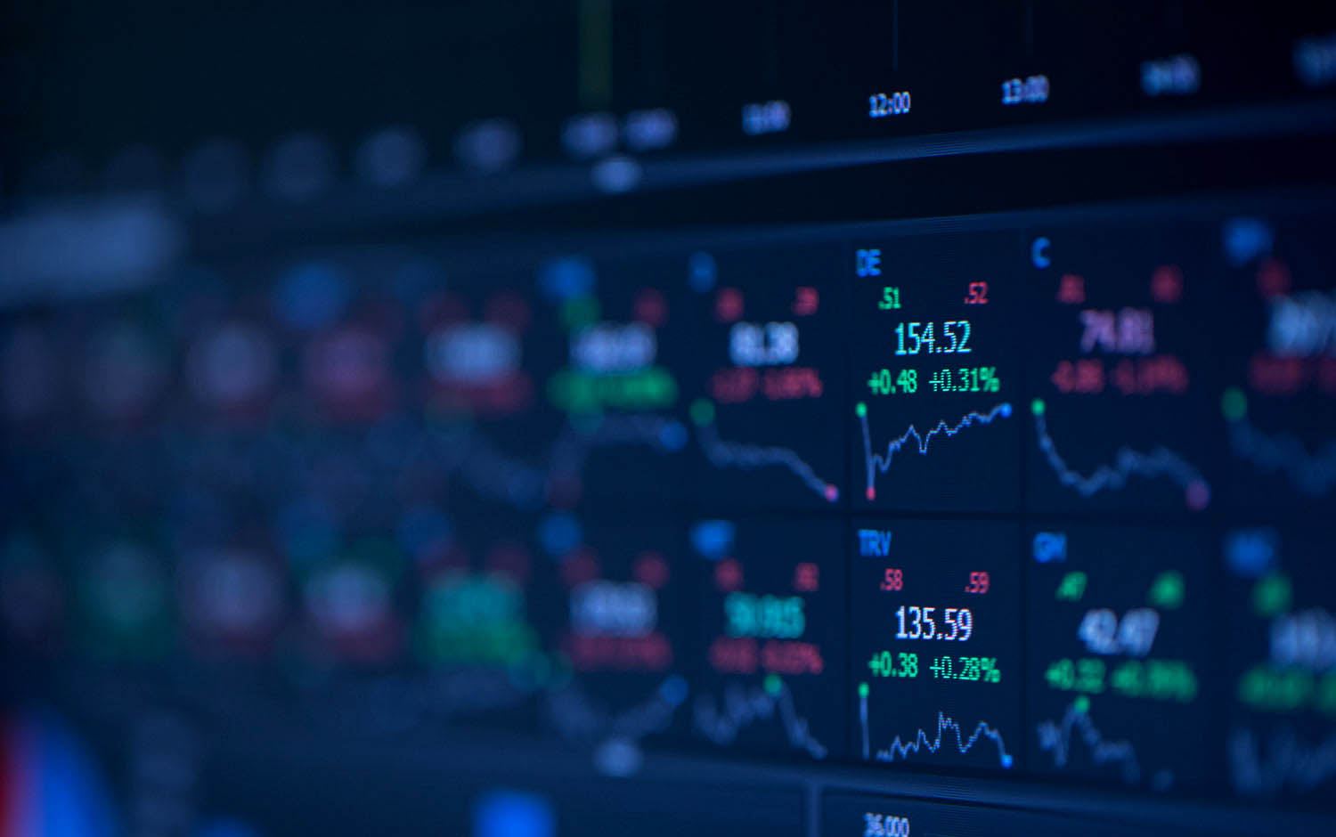 trading du groupe helix Top 10 des traders doptions binaires