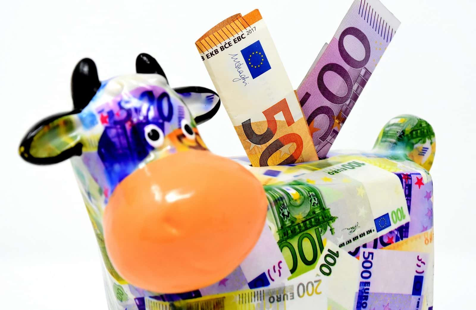 où investir pour gagner beaucoup dargent