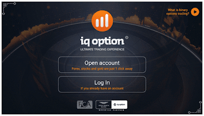 q options binaires opton comment trader