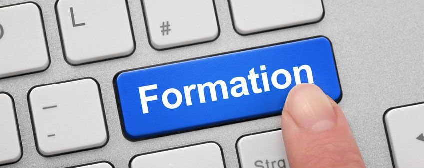 formations options binaires